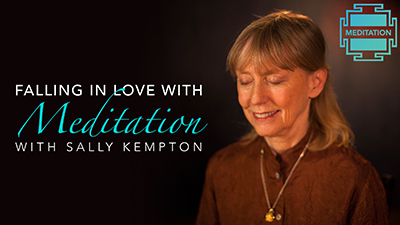 141016_falling-in-love-with-meditation_w_sally-kempton_16x9