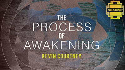 process_of_awakening